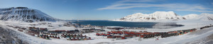 Longyearbyen_Panorama
