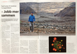Svalbardposten_TL_Oct2013